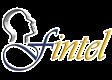 Fintel Consultancy